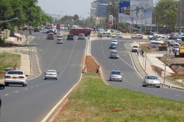 completed-section-of-ngong-road-phase-iFD7A5C46-E0E8-D088-7135-2E2AD11B517E.jpg