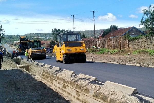 ongoing-construction-of-siaya-road-in-nakuruDDA8ABB0-33B6-45E4-0DD2-D7858B965B76.jpg