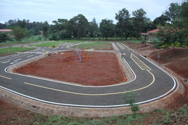 embu-traffic-safety-park62789A54-6E73-355B-8385-73B0CD333357.jpg